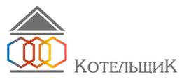 http://kotelschik.ru/services/montazh_ustanovka_kotlov/